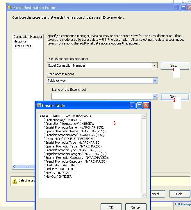 Sql developer concepts and usage oracle autos post - Create table in oracle sql developer ...